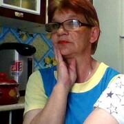 зоя, 54, г.Сковородино