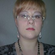 Катерина, 34