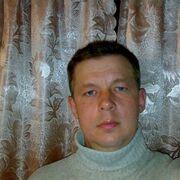 Игорь, 49, г.Емца