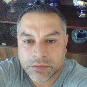 едик, 46, г.Баку