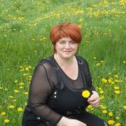 Лариса, 44, г.Чернянка