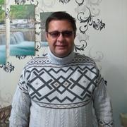 Александр, 46, г.Ковров
