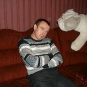 Анатолий, 38, г.Вараш