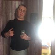 Artem, 24, г.Минск