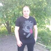 Алексей Ашихмин, 29, г.Донецк