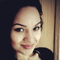 Елена, 27 лет, Дева, Москва