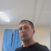 Евгений, 38, г.Тобольск