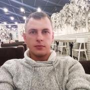 Роман, 27, г.Чехов