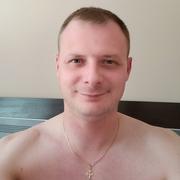 Михаил, 35, г.Матаван