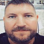 Дмитрий, 40, г.Самара