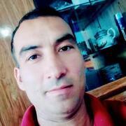 Muzaffar, 36, г.Ташкент