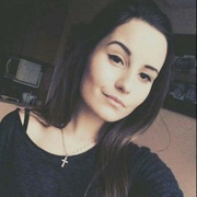 Barbara, 21, г.Братислава
