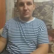 Владимир, 27, г.Казань