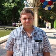 Виктор, 39, г.Пятигорск