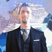 adam, 25, г.Дамаск
