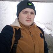 Саша, 18, г.Фролово