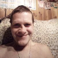 Алексей Гладилов, 43 года, Весы, Среднеуральск