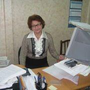 Анна, 70, г.Куровское
