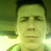 Олег, 46, г.Озеры