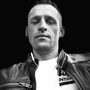 Donatas, 39, г.Мажейкяй