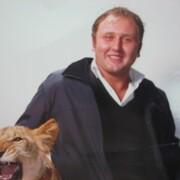Oleg, 36, г.Разград