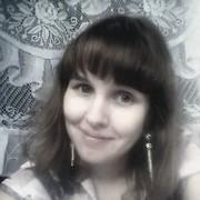 Елена, 32, г.Яранск