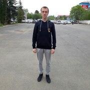 Igor, 19, г.Владивосток
