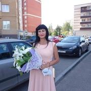 Ирина, 46, г.Тольятти