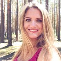 Katya, 39 лет, Стрелец, Лос-Анджелес