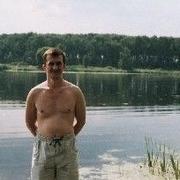 oleg, 47