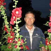 гена, 63 года, Овен, Москва