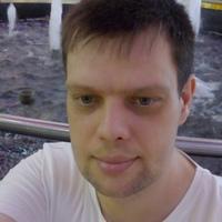 Алексей Голиков, 39 лет, Лев, Саров (Нижегородская обл.)
