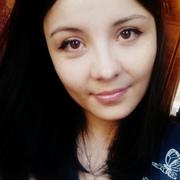 Ольга, 29, г.Увельский