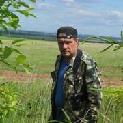 Вячеслав, 56, г.Пермь