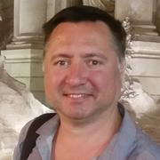 Рустем, 46, г.Казань