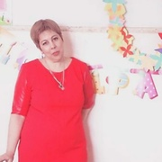 Ирина, 51, г.Владикавказ