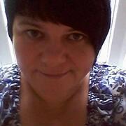 Елена, 40, г.Даугавпилс