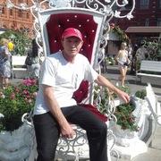 Рамиль, 48, г.Екатеринбург