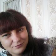 Иришка, 31, г.Ростов-на-Дону
