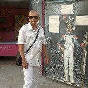 Николай, 52, г.Воронеж