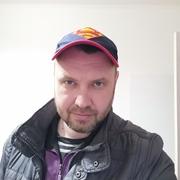 Михаил, 40, г.Екатеринбург