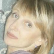 Татьяна, 46, г.Кропоткин