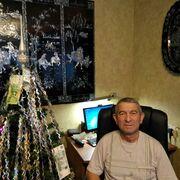 сергей варенцов, 66, г.Владивосток