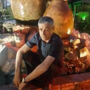 levan, 16, г.Тбилиси