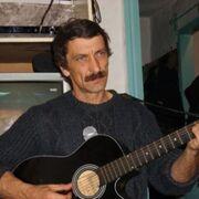 Сергей, 54, г.Райчихинск