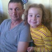 геннадий, 52, г.Николаев