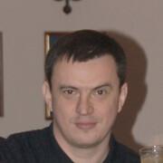Юрий, 47, г.Санкт-Петербург