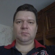 Антон, 38, г.Иркутск