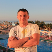 игорь, 43, г.Владимир