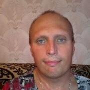 Геннадий, 46, г.Фряново